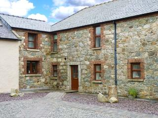Carrick on Bannow Ireland Vacation Rentals - Home