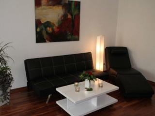 Trier Germany Vacation Rentals - Apartment
