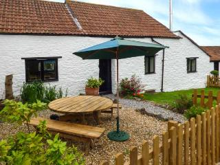Winscombe England Vacation Rentals - Home