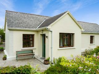 Tubbercurry Ireland Vacation Rentals - Home