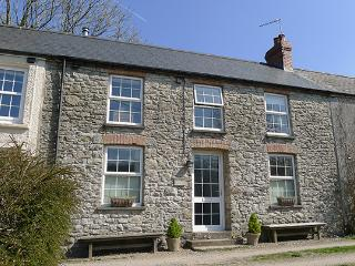 Lampeter Velfrey Wales Vacation Rentals - Home