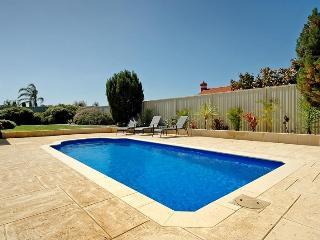 Joondalup Australia Vacation Rentals - Home