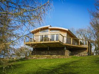 Lanreath England Vacation Rentals - Home