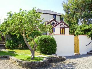 Poughill England Vacation Rentals - Home