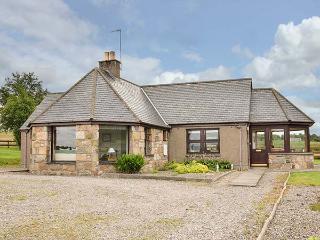 Aberlour Scotland Vacation Rentals - Home