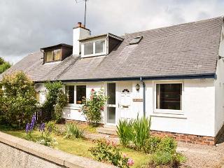 Marybank Scotland Vacation Rentals - Home