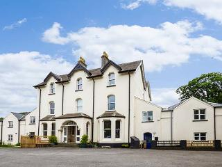 Sageston Wales Vacation Rentals - Home