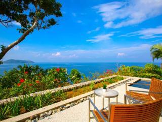 Rawai Thailand Vacation Rentals - Villa