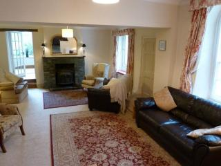 Thornthwaite England Vacation Rentals - Cottage