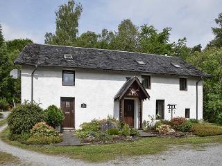 Invergarry Scotland Vacation Rentals - Home