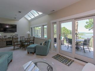 Sea Pines South Carolina Vacation Rentals - Villa