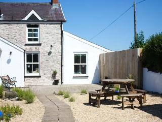 Llanybri Wales Vacation Rentals - Home