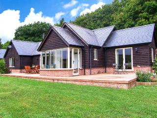 West Dean England Vacation Rentals - Home