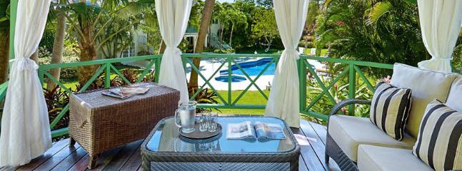 Lascelles Hill Barbados Vacation Rentals - Villa