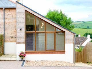 Bradninch England Vacation Rentals - Home