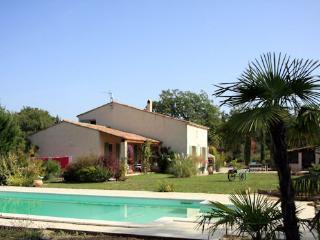 Trets France Vacation Rentals - Villa