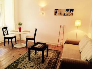 Lisboa Portugal Vacation Rentals - Apartment