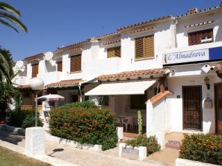 Els Poblets Spain Vacation Rentals - Apartment
