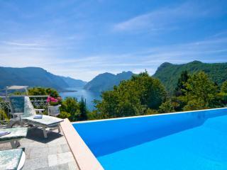 Civenna Italy Vacation Rentals - Villa