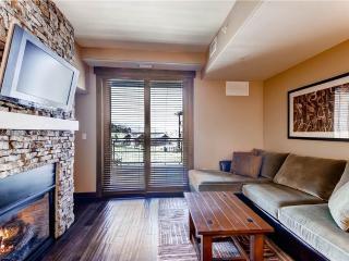 Steamboat Springs Colorado Vacation Rentals - Studio