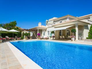 Quinta do Lago Portugal Vacation Rentals - Villa