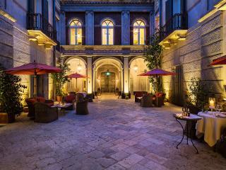 Bernalda Italy Vacation Rentals - Villa