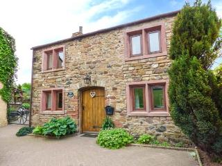 Appleby-in-Westmorland England Vacation Rentals - Home