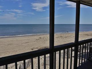 Kill Devil Hills North Carolina Vacation Rentals - Home