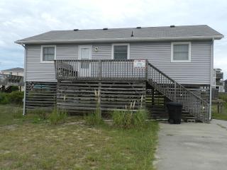 Kitty Hawk North Carolina Vacation Rentals - Home