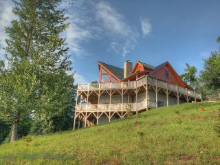 Fleetwood North Carolina Vacation Rentals - Home
