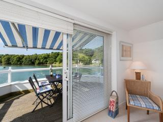 Kingsbridge England Vacation Rentals - Apartment