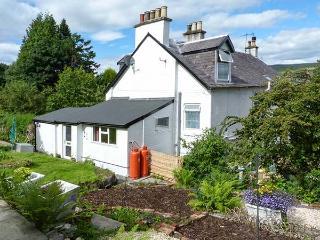 Kilcreggan Scotland Vacation Rentals - Home