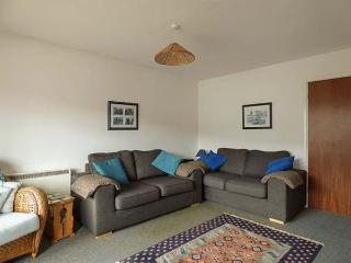 Porthleven England Vacation Rentals - Home