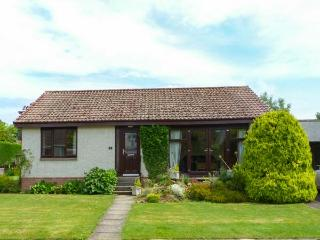 Blairgowrie Scotland Vacation Rentals - Home