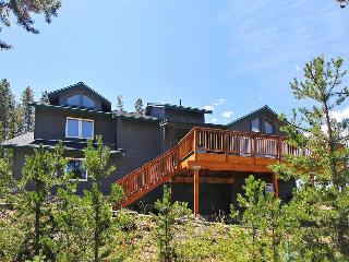 Fraser Colorado Vacation Rentals - Home