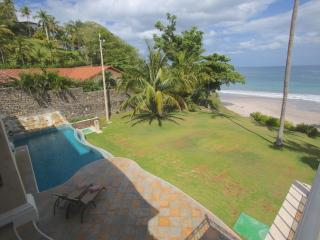 Playa Flamingo Costa Rica Vacation Rentals - Villa