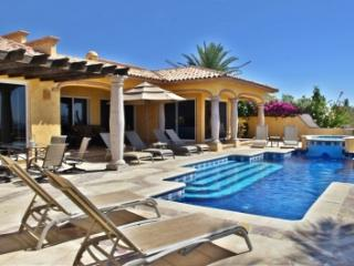 Los Cabos Mexico Vacation Rentals - Villa