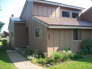 Pagosa Springs Colorado Vacation Rentals - Home
