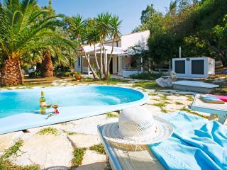 Torretta Italy Vacation Rentals - Home