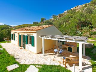 Montelepre Italy Vacation Rentals - Home