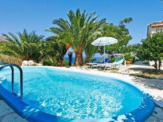 San Giuseppe Jato Italy Vacation Rentals - Home