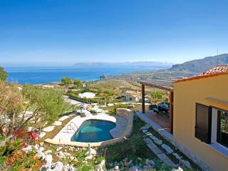 Vernio Italy Vacation Rentals - Home