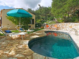 Carini Italy Vacation Rentals - Home