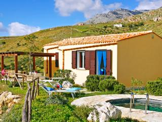 Isola Delle Femmine Italy Vacation Rentals - Home