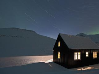 Dalv k Iceland Vacation Rentals - Home