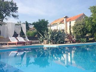 Stari Grad Croatia Vacation Rentals - Villa