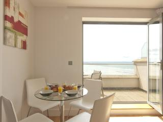 Saunton England Vacation Rentals - Apartment