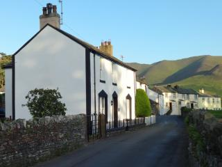 Lorton England Vacation Rentals - Cottage