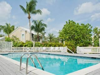 Cayman Kai Cayman Islands Vacation Rentals - Apartment