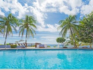 Bodden Town Cayman Islands Vacation Rentals - Apartment